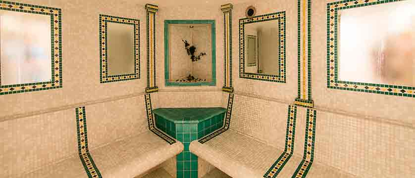italy_dolomites_selva_hotel-oswald_spa-area2.jpg